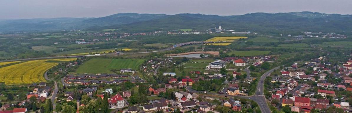 044389ccd50 Obec Spořice - Oficiální stránky Obce Spořice