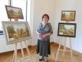 Janina Kokešová
