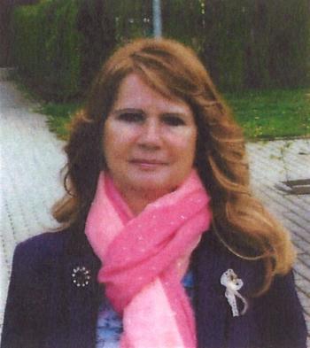 Miroslava Ježková